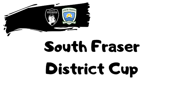 Copy of South Fraser District Cup.png