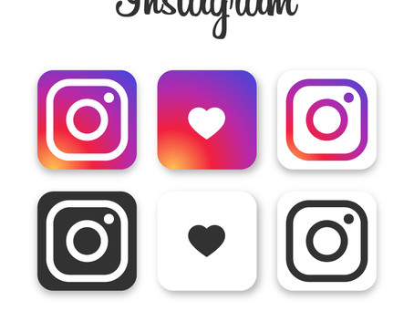 Tips on How to Create a Complete Instagram Strategy