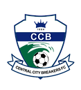 CCB-SFC_edited_edited_edited.png