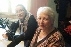Barbara_à_Radio_Pons.jpg