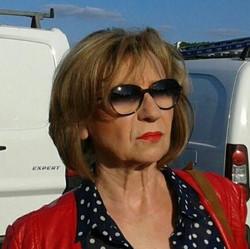 Martine BISSERIER