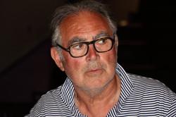Philippe LEBRIS