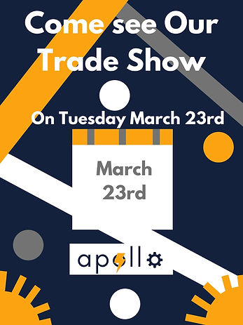 Come see Our Trade SHow.jpg