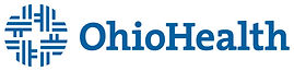 OhioHealth_Logo.jpg