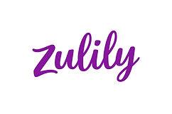 Zulily_Logo_DiscoveryPurple_RGB.jpg