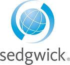sedgwick.jpg
