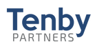 TENBY PARTNERS Logo Transparent.png