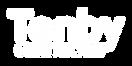 TENBY CONSTRUCTION Logo White Transparent.png