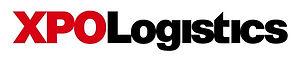 xpo logo.jpg