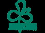 Green Logo homepage news.png