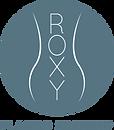 Roxy-Plastic-Surgery-Logo-Transparent.png