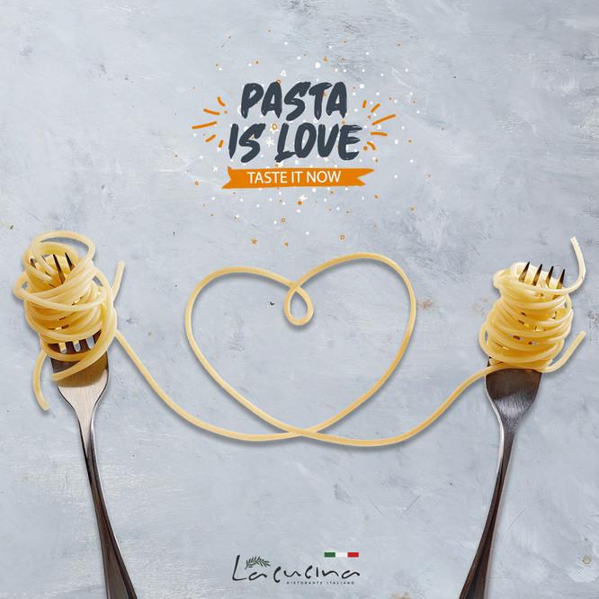11_Pasta is love.jpg