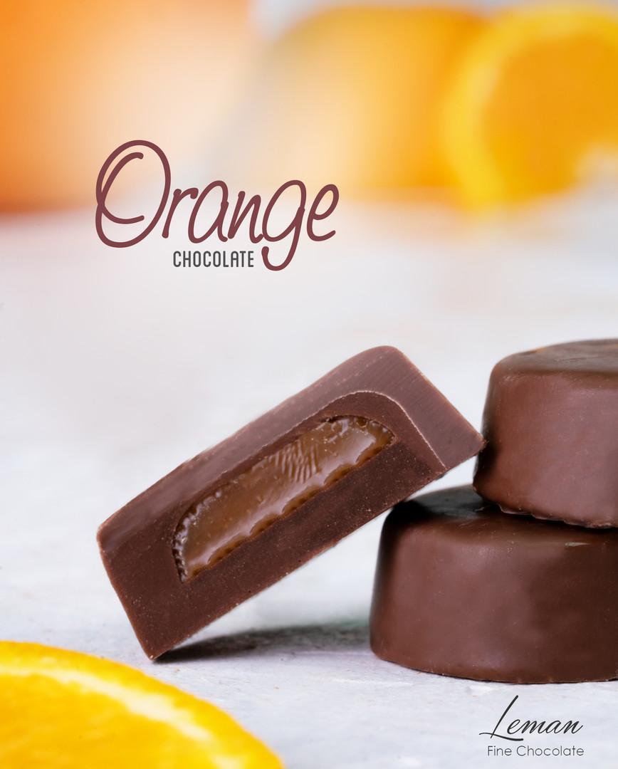 17 برتقال.jpg