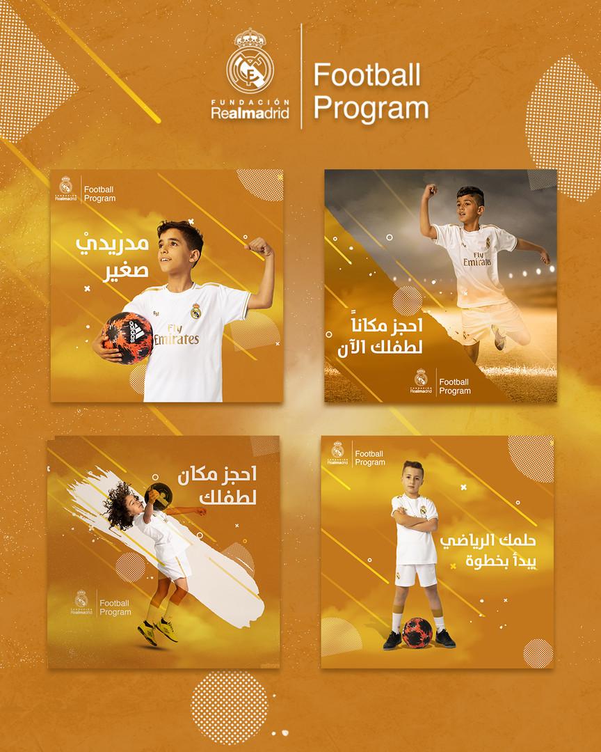 Real Madrid_ Social Media Postes_01.jpg