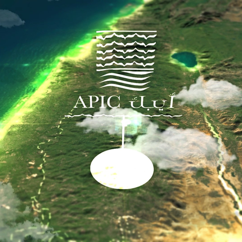 Apic.png