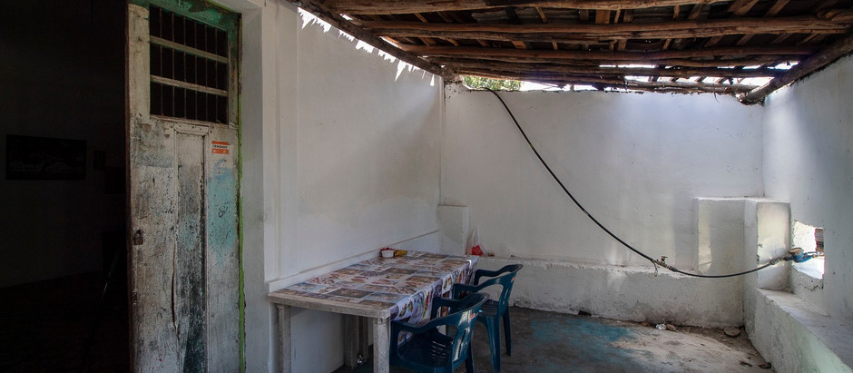 Keeping realistic expectations while looking for property in Valladolid Yucatan