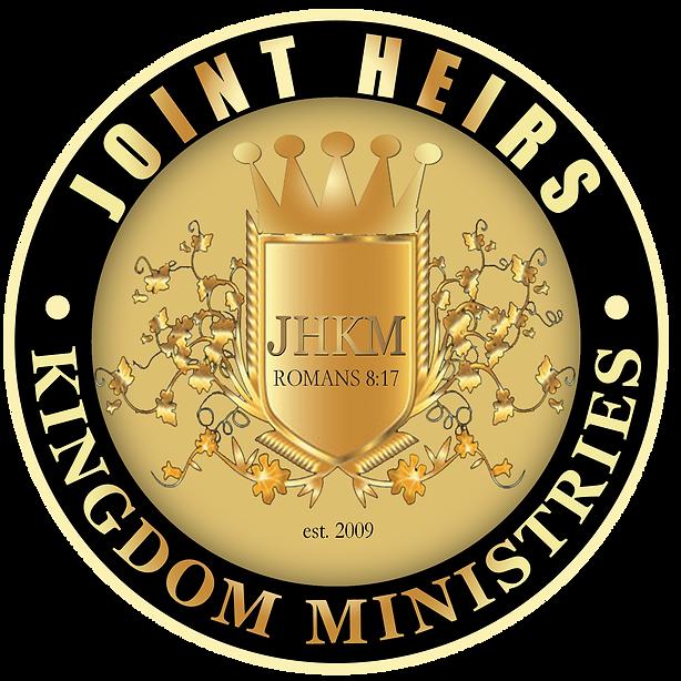 JHKM Logo