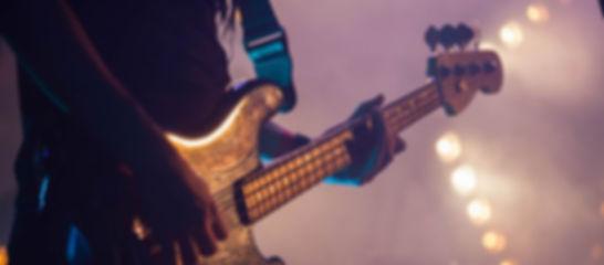 Bass Lesson Pic 3.jpg