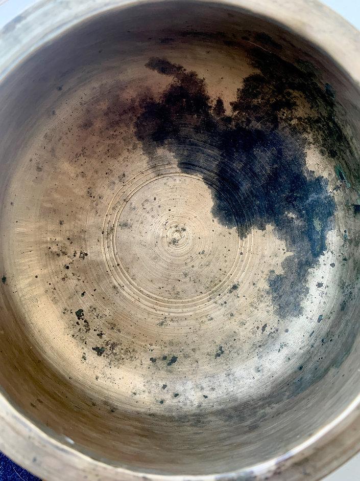 bowl_interior.jpg