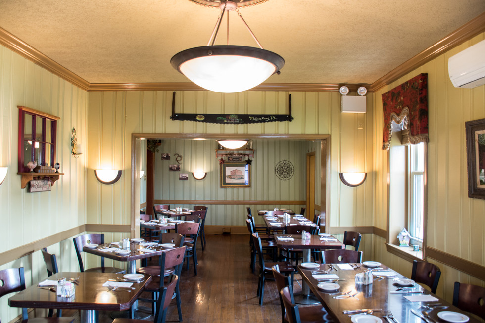 McKeansburg Restaurant..jpg