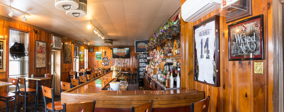 McKeansburg bar..jpg