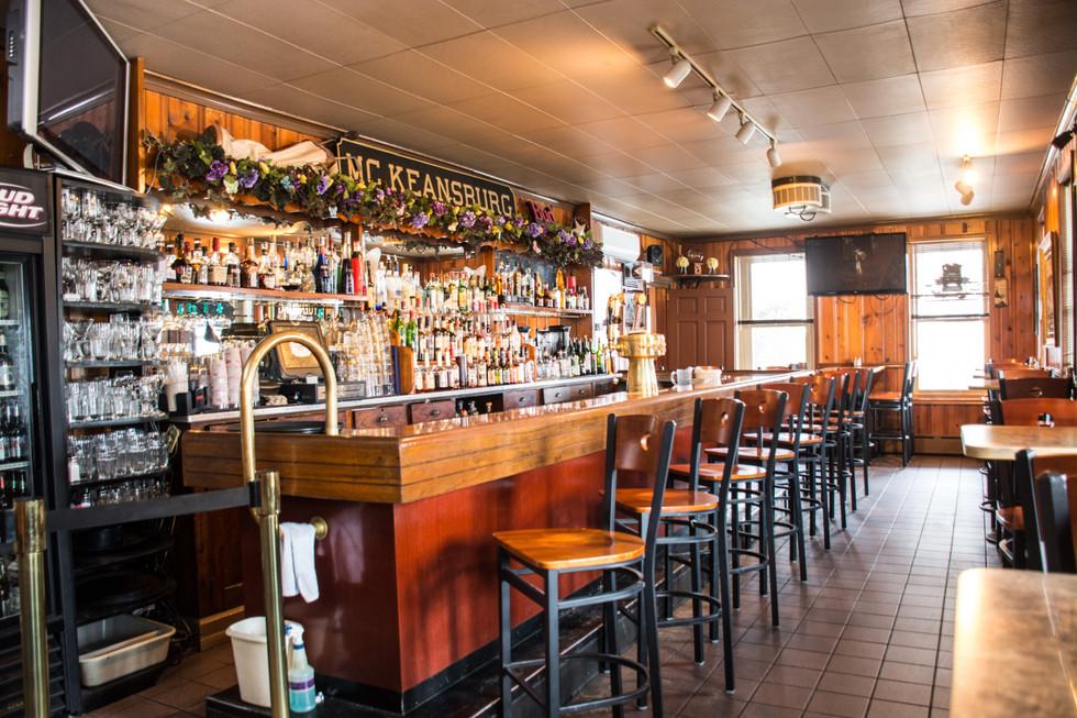 McKeansburg bar-restaurant..jpg