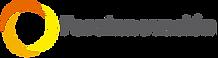 logo_foroinnovacion.png