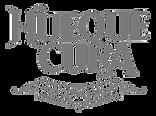 logo-Huequecura_edited.png