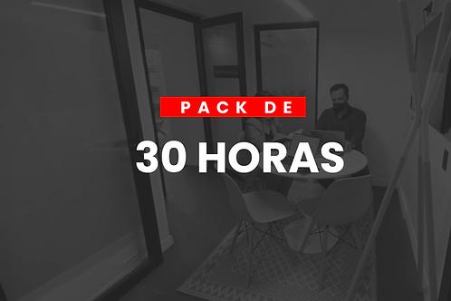 Pack Multisede3