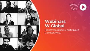 WebinarW-publicar.png