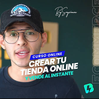 curso ecommerce feed.png