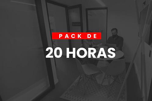 Pack Multisede 2