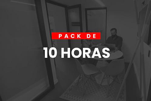 Pack Multisede 1