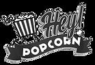 heypopcorn-logo_edited.png