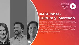 Area3-Cultura-y-Mercado.png