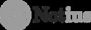 logo-273%20NOTIUS_edited.png