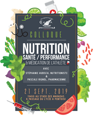 colloque (1).png