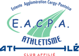 EACPA png.png