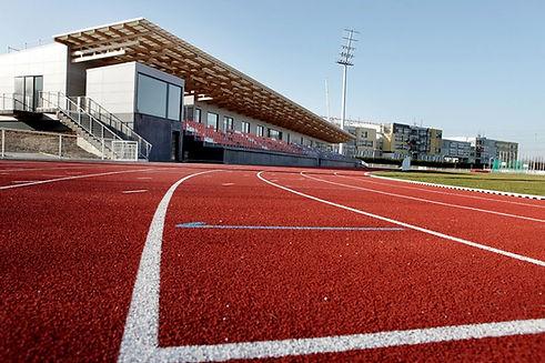 stade_maradas (1).jpg