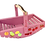 Thumbnail: One of a Kind Small Trugs