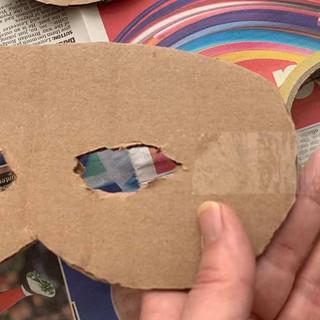 Masks 5.jpg