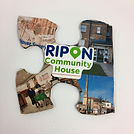 Ripon Community House