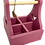 Thumbnail: Milk Crates