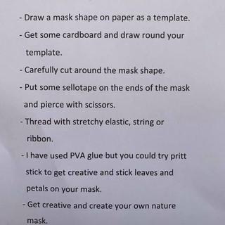 Nature Masks instuctions.jpg