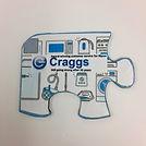 Craggs