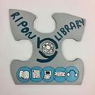 Ripon Library
