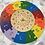 Thumbnail: Number Wheel