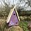 Thumbnail: Small Bird Boxes (Tits)