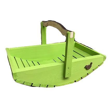 Small Trugs