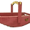 Thumbnail: Small Trugs